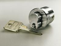 Locksmith Company Delta