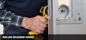 Lock Installation Services Delta
