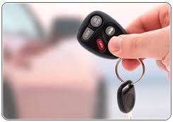 Change Car Locks Delta